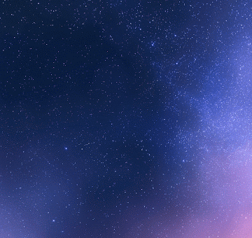 OPPO R7 Stock Wallpapers
