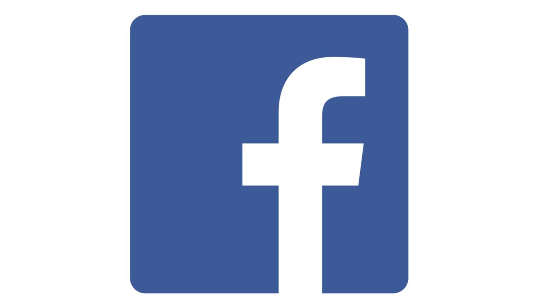 Ứng dụng Facebook cho di động
