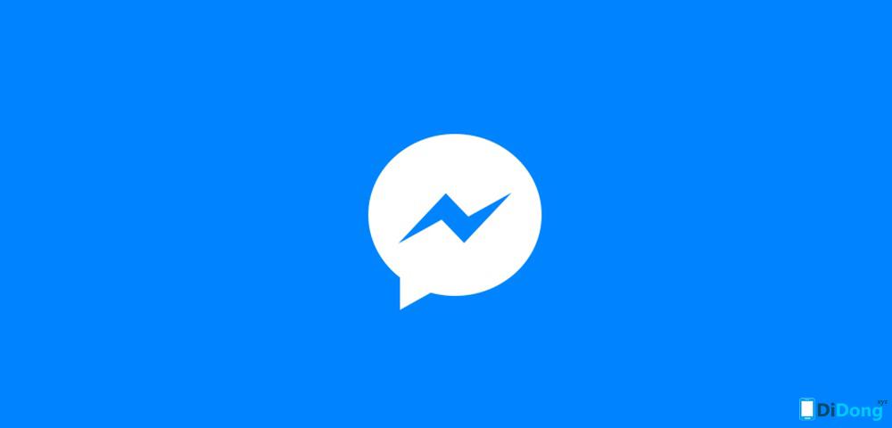 Messenger APK phiên bản mới nhất