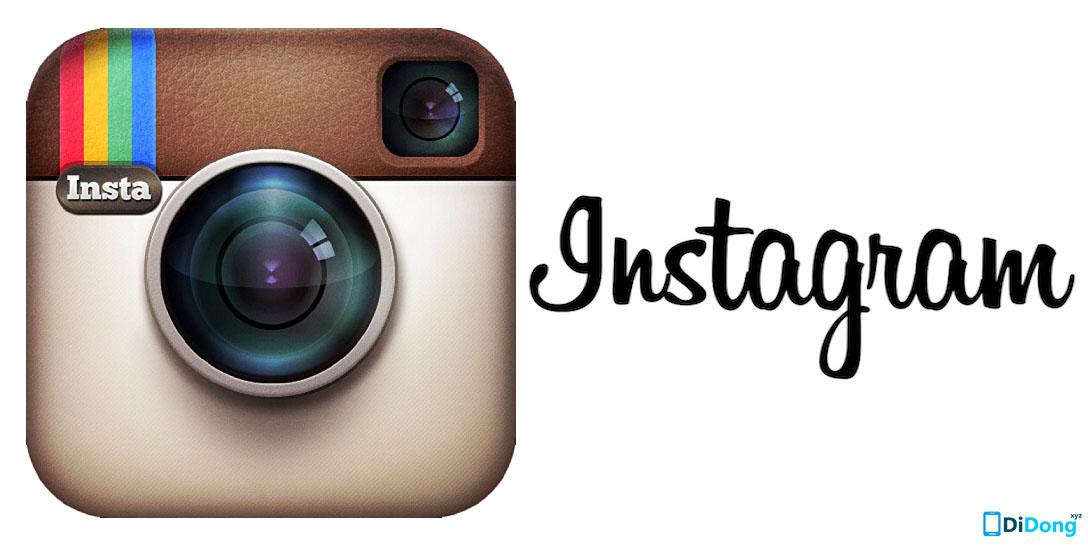 Instagram APK phiên bản mới nhất