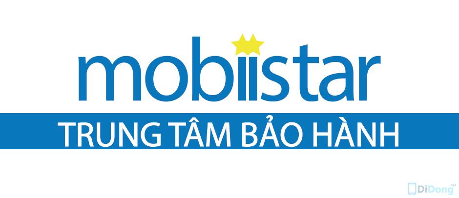 Trung tâm bảo hành Mobiistar