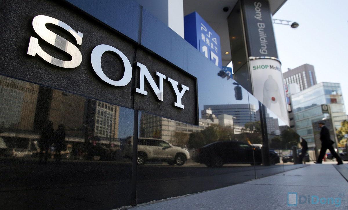 Trung tâm bảo hành Sony tại Việt Nam