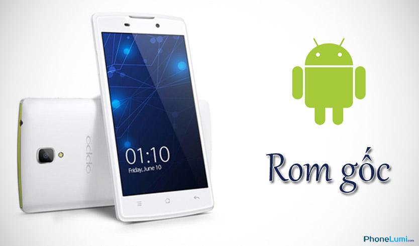 rom-goc-oppo-neo-r831k