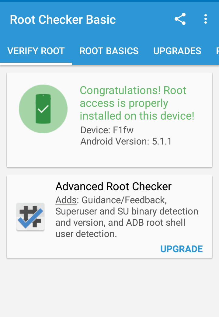 root-checker-oppo-f1-2