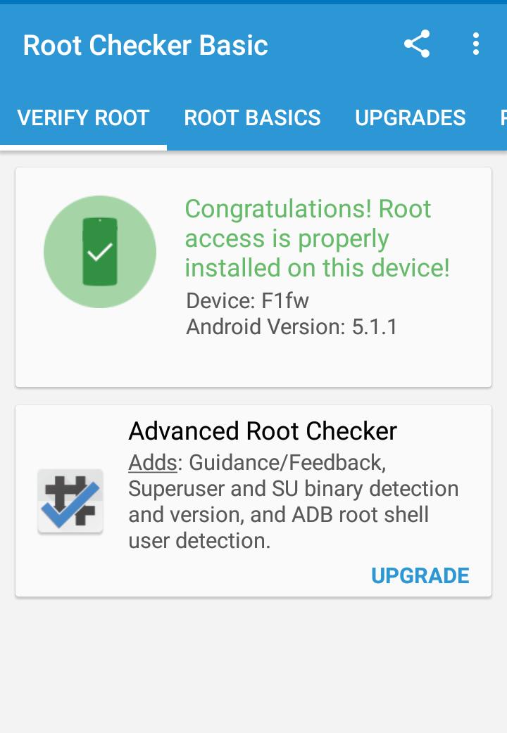 root-checker-oppo-f1-2
