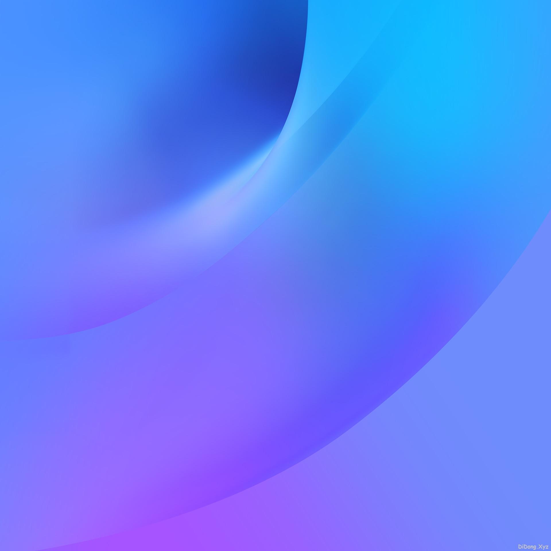 hinh nen samsung galaxy j7 2016