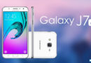 Rom gốc Samsung Galaxy J7 2016 SM-J710