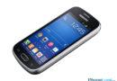 Samsung Galaxy Core Plus SM-G350 schematics