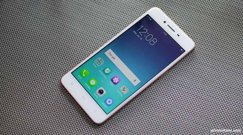 Download rom gốc Oppo Neo 9 A37f