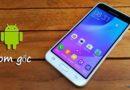 Download rom gốc Samsung Galaxy J3 2016 SM-J320H