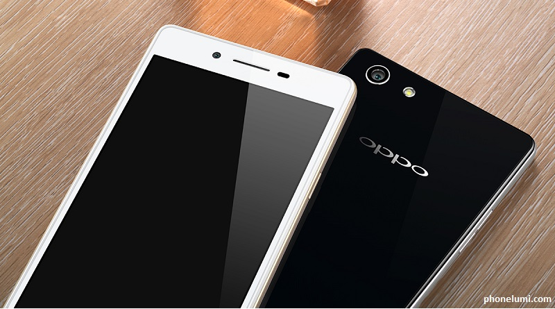Rom gốc Oppo Neo 7s A33fw