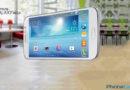 Samsung Galaxy Mega I9152 schematics