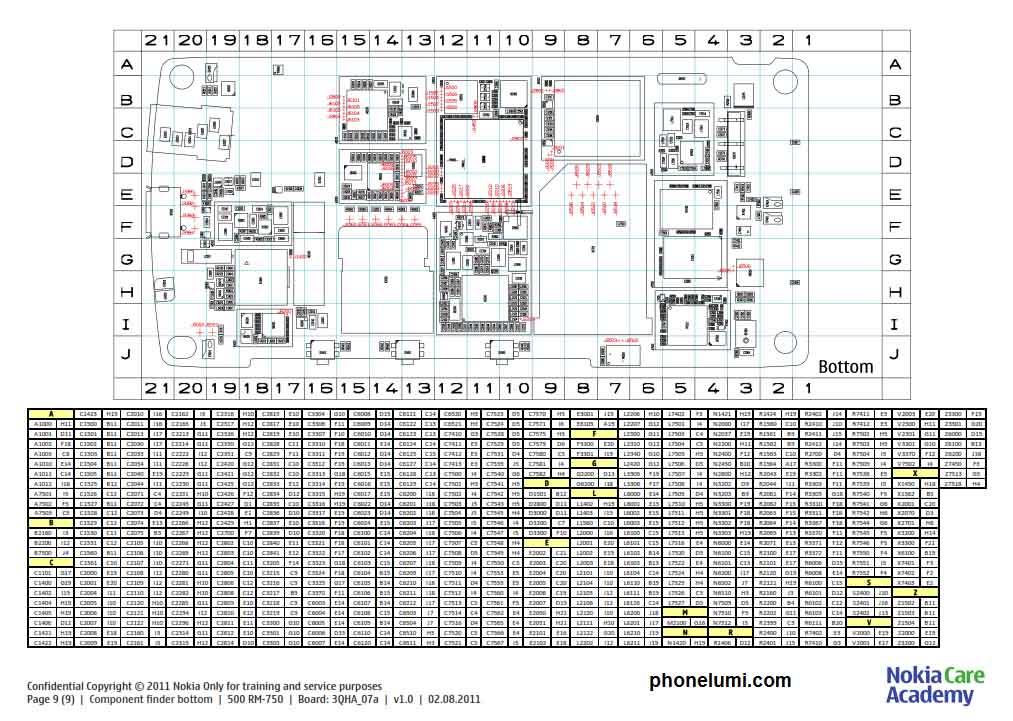 nokia-500-rm-750-service-schematics1