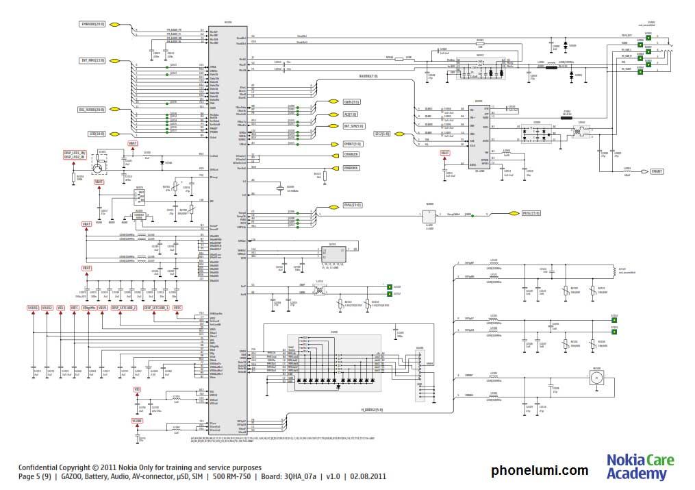 nokia-500-rm-750-service-schematics2