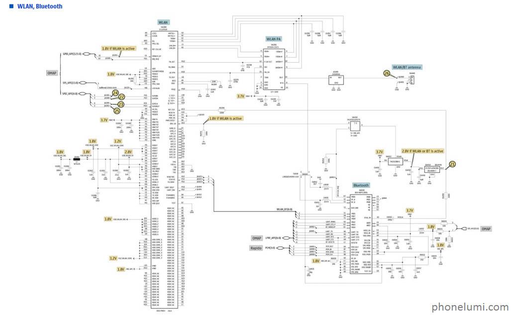 nokia-n95-rm-159-schematics1
