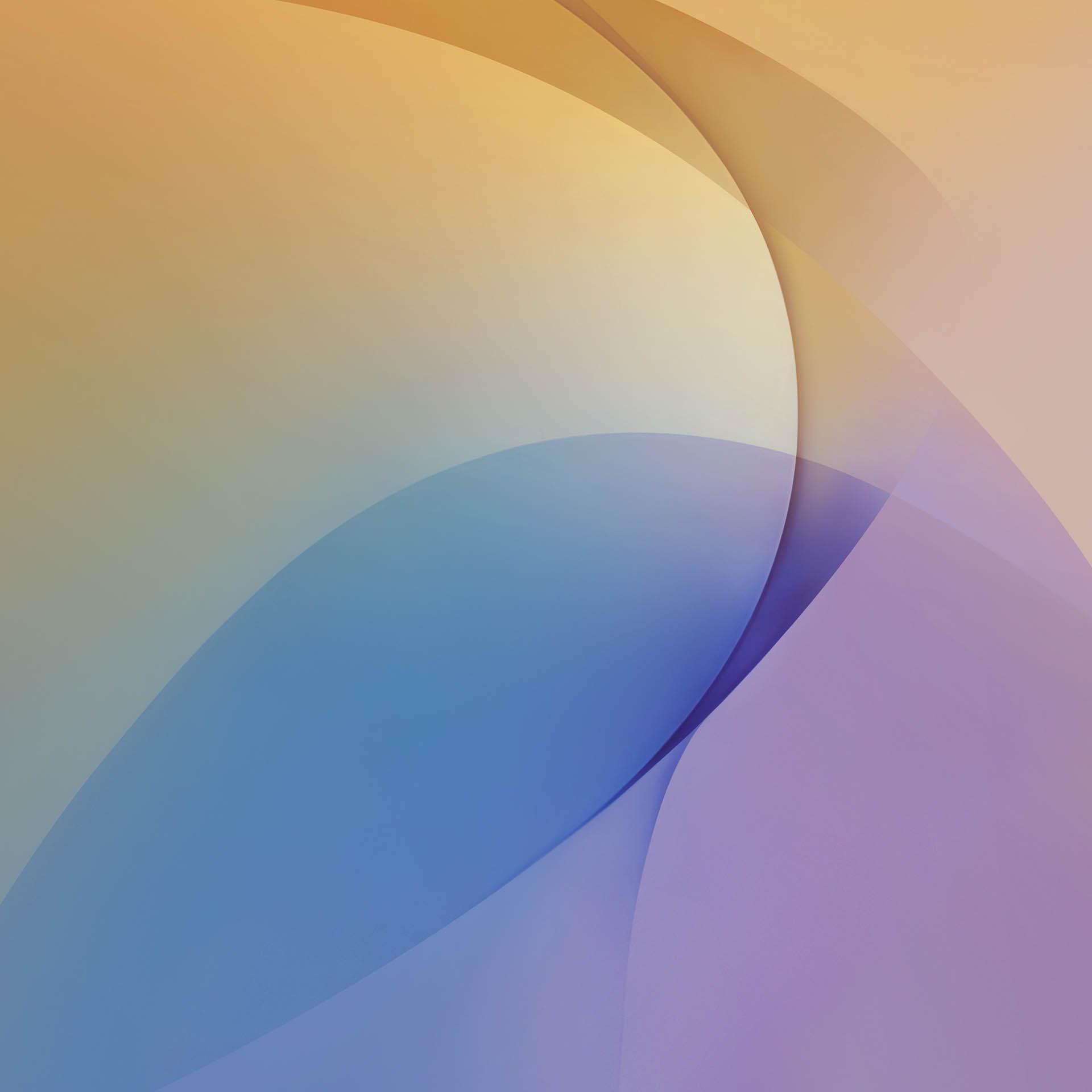 galaxy-j7-prime-wallpaper