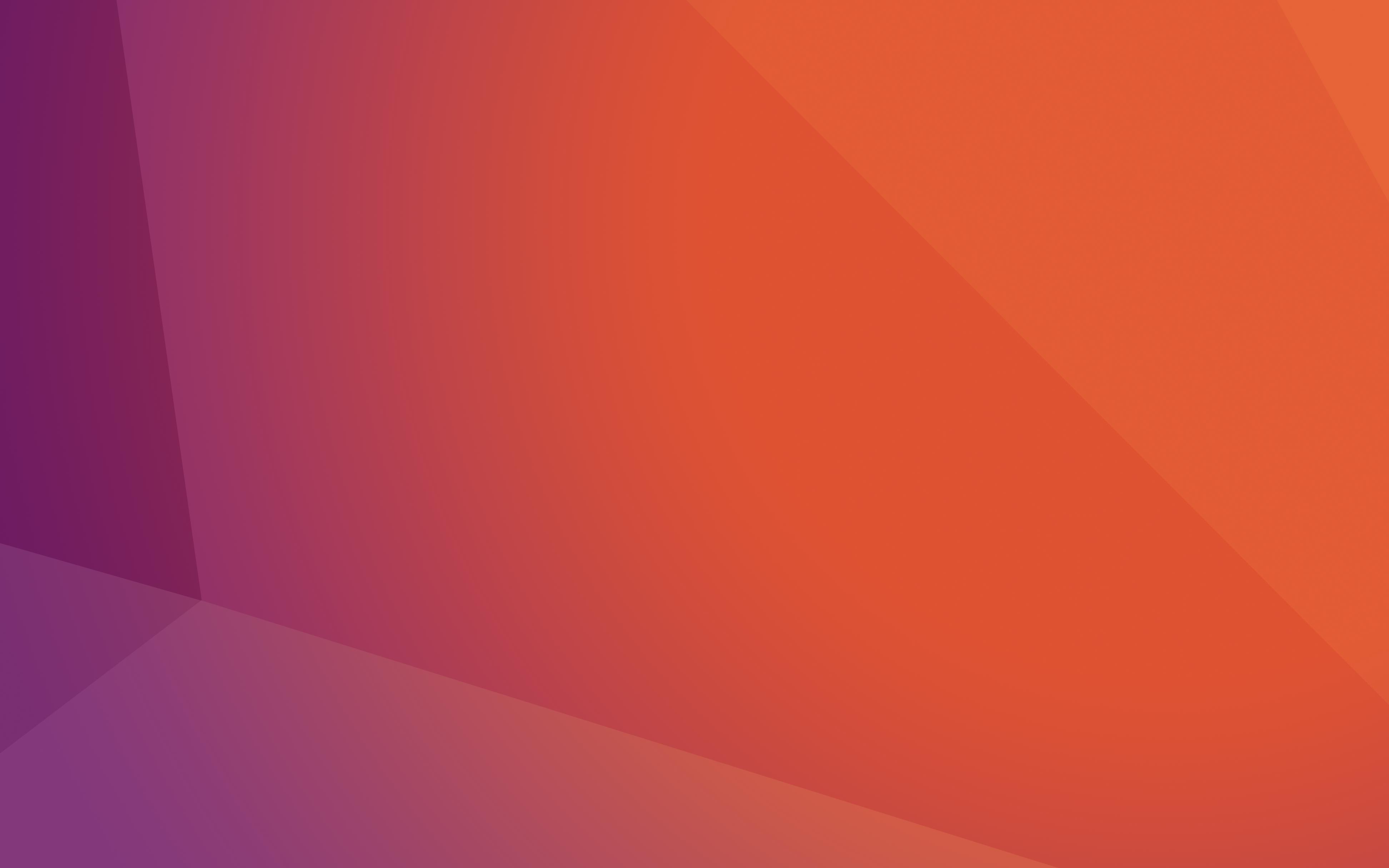 hinh-nen-ubuntu-16-10