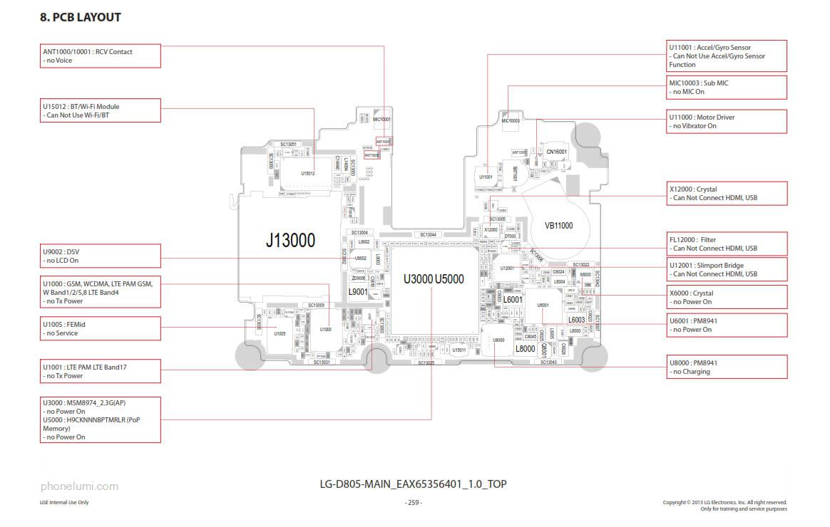 lg-d805-schematics