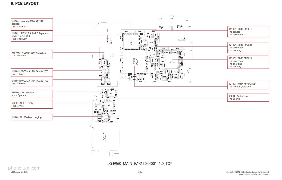 lg-e960-schematics