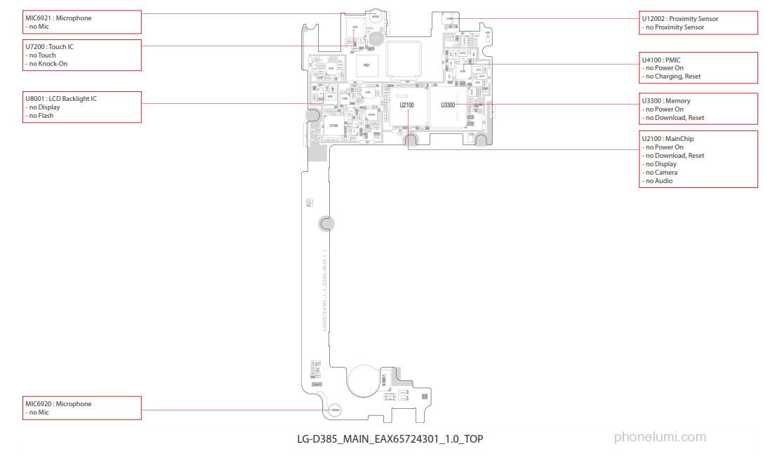 lg-l80-d385-schematics