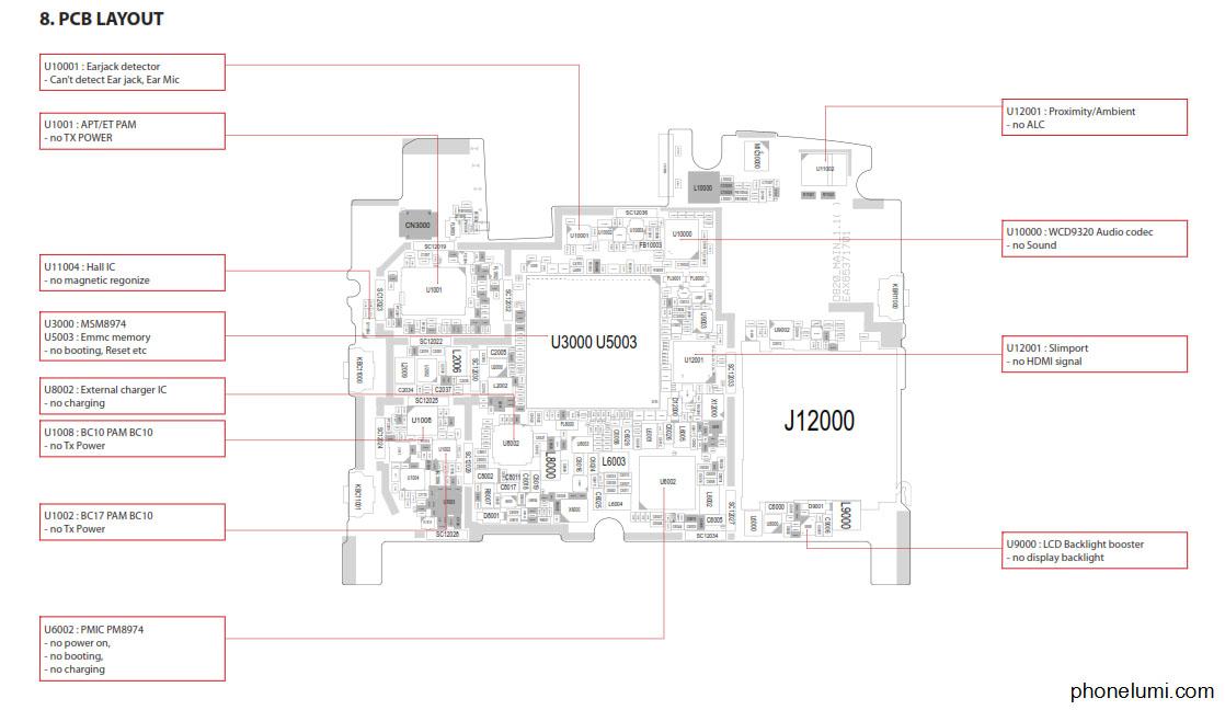 lg-nexus-5-d820-schematics1