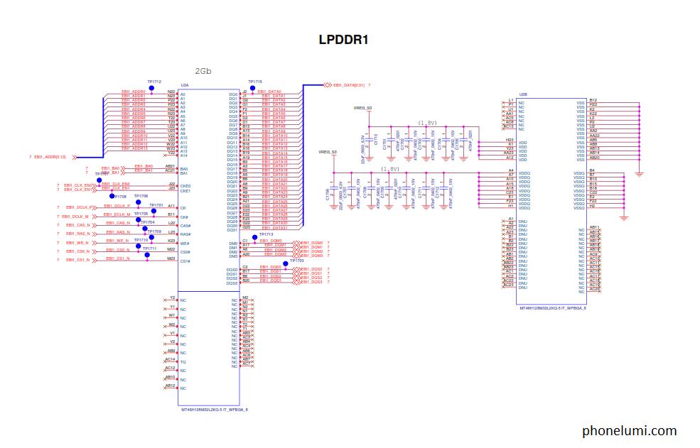 lumi-510-schematics1