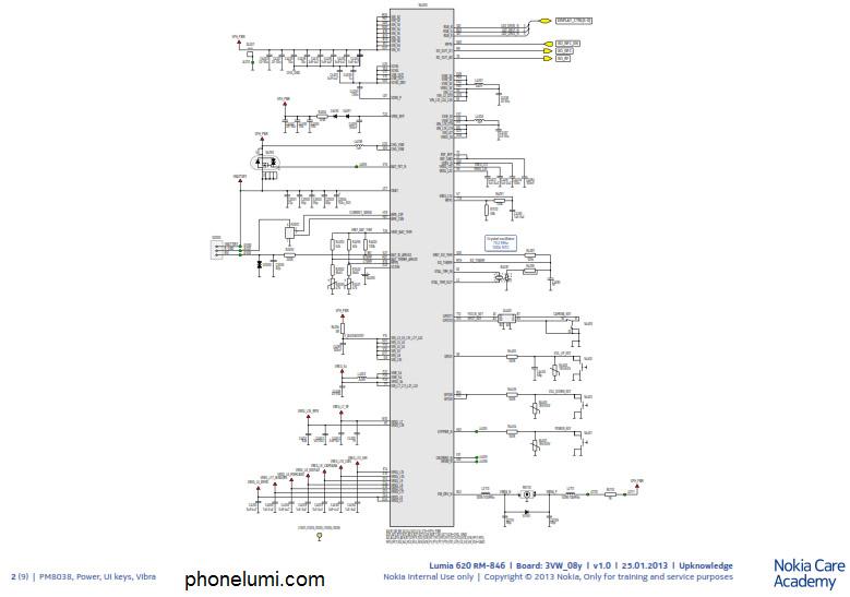 nokia-lumia-620-schematics1