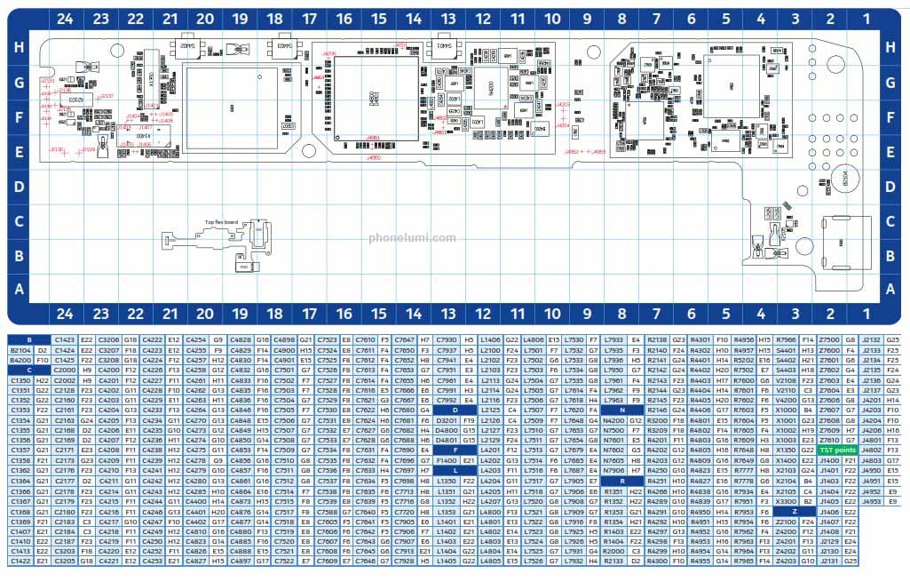 nokia-lumia-638-schematics1