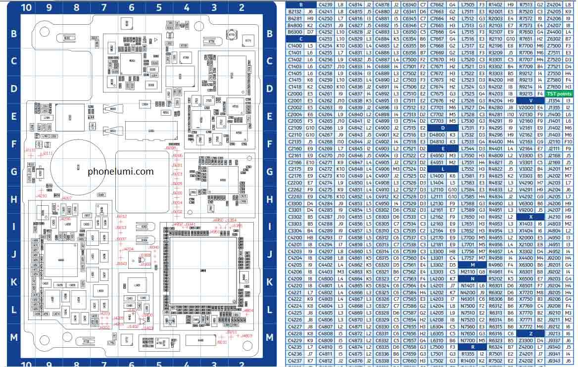 nokia-lumia-720-schematics2