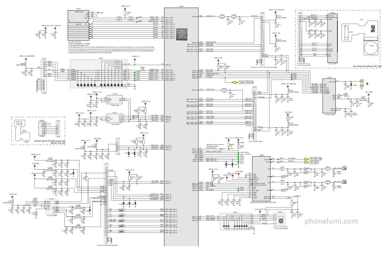 nokia-lumia-735-schematics2