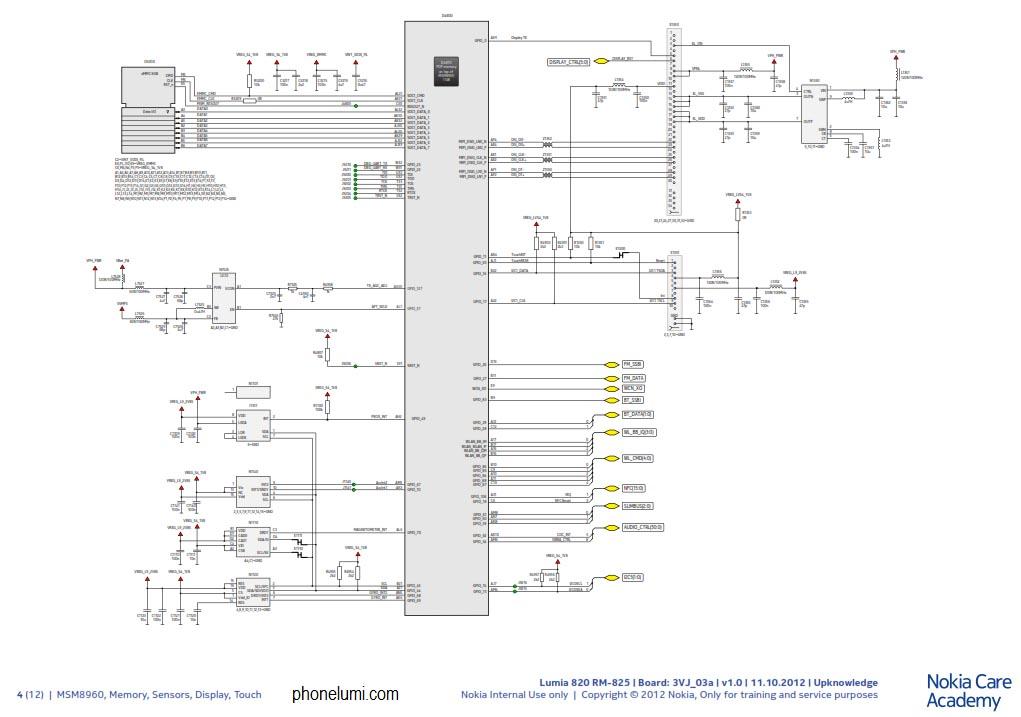 nokia-lumia-820-schematics1