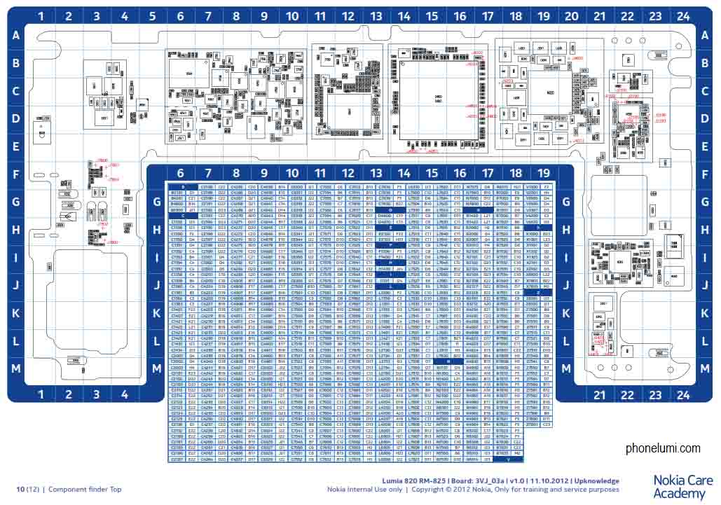 nokia-lumia-820-schematics2
