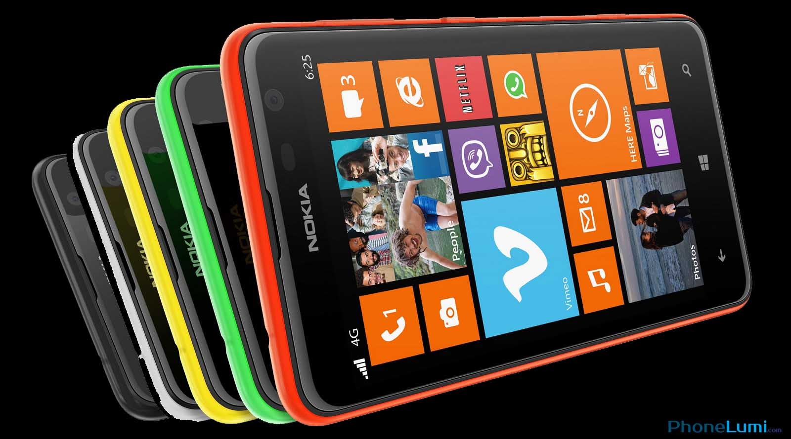Slot Spiele Gratis Fur Nokia Lumia