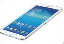 Rom gốc Samsung Galaxy Tab 3 SM-T311