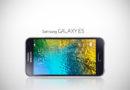Rom gốc Samsung Galaxy E5 SM-E500H
