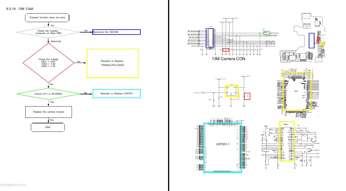 samsung-galaxy-a7-schematics