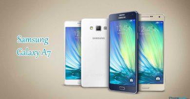 Rom gốc Samsung Galaxy A7 SM-A700H