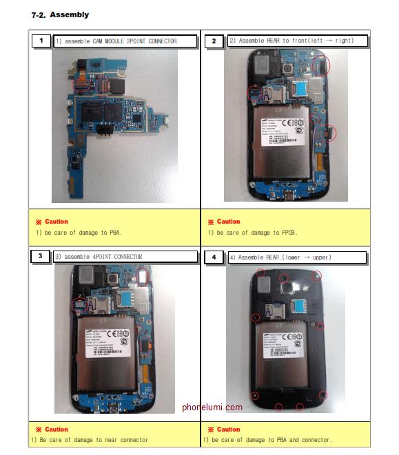 samsung-i8262-schematics2