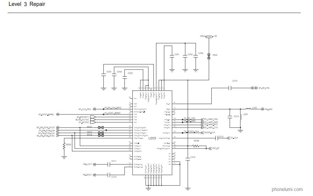 samsung-i8262-schematics3