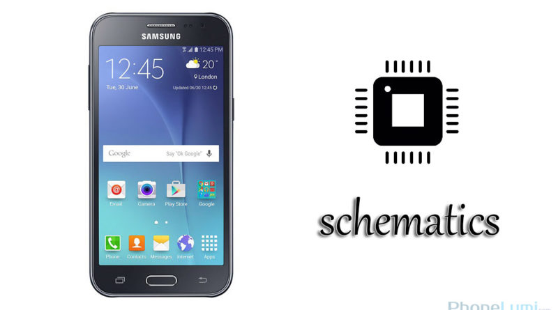 download google play store samsung j1 ace