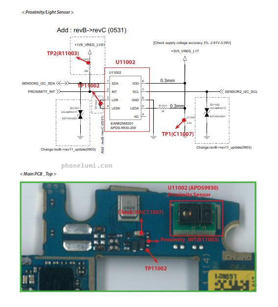 lg-d821-schematics1