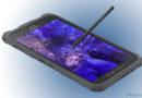 Samsung Galaxy Tab Active SM-T365 schematics
