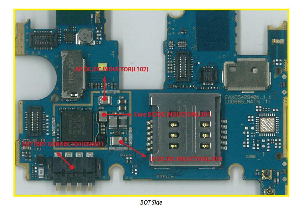 lg-d686-schematics-board
