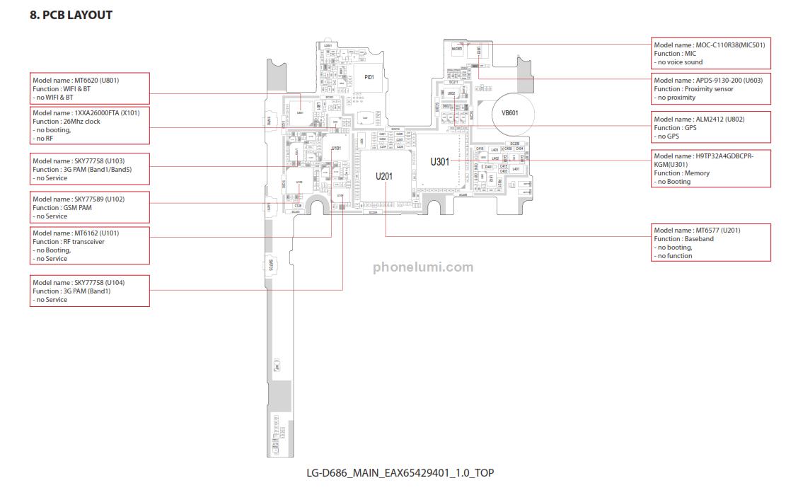lg-d686-schematics