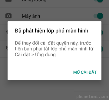 lop-phu-man-hinh