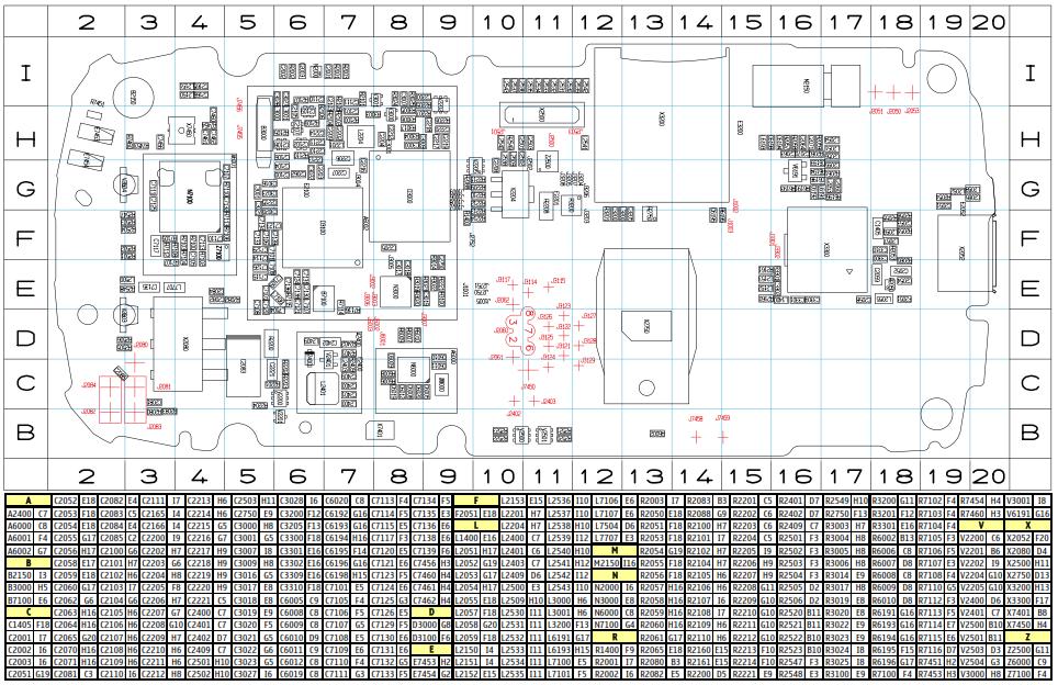 nokia-c2-05-schematics-1