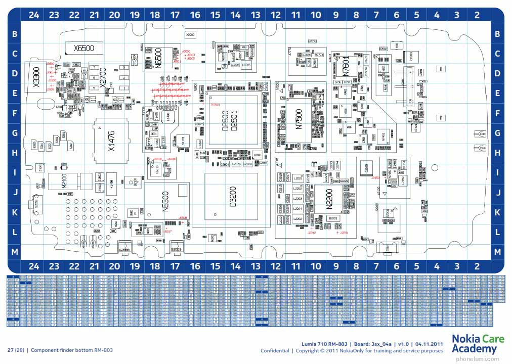 nokia-lumia-710-schematics
