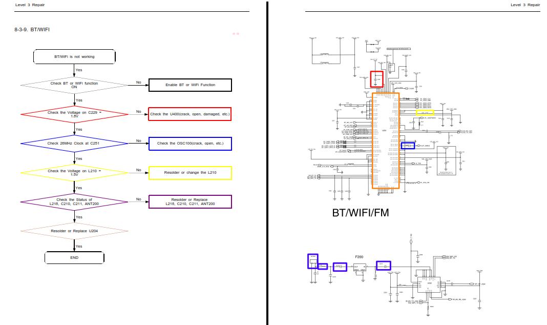 samsung gt i9082 schematic diagram