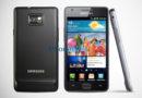 Rom gốc Samsung Galaxy S2 I9100