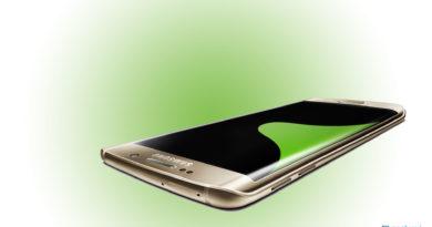 Rom gốc Samsung Galaxy S6 Edge Plus SM-G928C